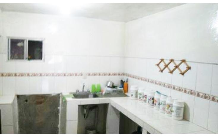Foto de casa en venta en  , benito juárez, mazatlán, sinaloa, 1289425 No. 04