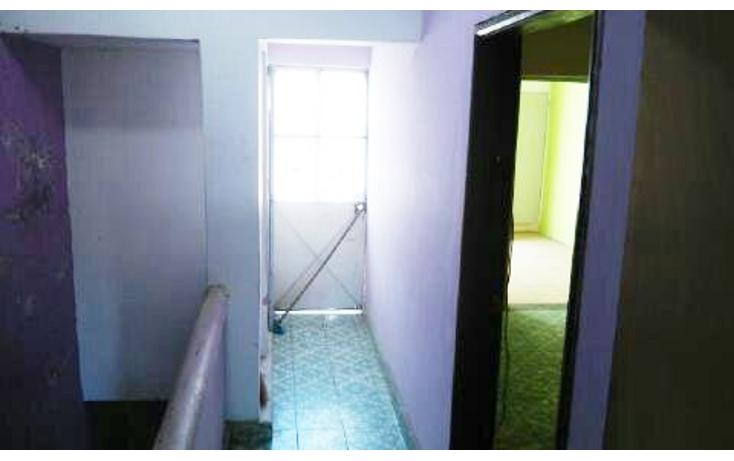 Foto de casa en venta en  , benito juárez, mazatlán, sinaloa, 1289425 No. 05