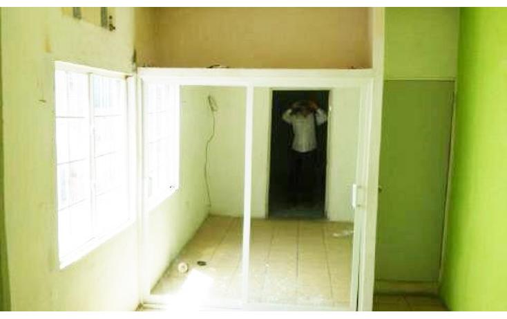 Foto de casa en venta en  , benito juárez, mazatlán, sinaloa, 1289425 No. 06