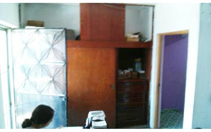Foto de casa en venta en  , benito juárez, mazatlán, sinaloa, 1289425 No. 07