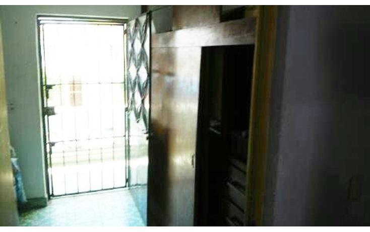 Foto de casa en venta en  , benito juárez, mazatlán, sinaloa, 1289425 No. 08