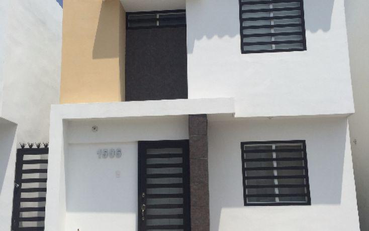 Foto de casa en condominio en renta en, benito juárez, mazatlán, sinaloa, 1405967 no 01