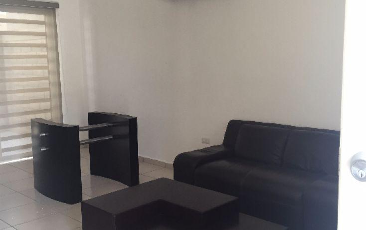 Foto de casa en condominio en renta en, benito juárez, mazatlán, sinaloa, 1405967 no 02