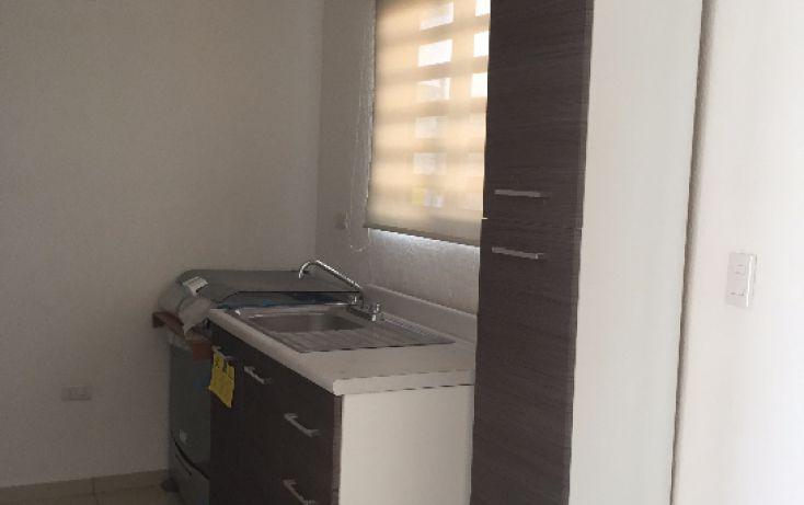 Foto de casa en condominio en renta en, benito juárez, mazatlán, sinaloa, 1405967 no 04