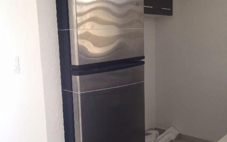Foto de casa en condominio en renta en, benito juárez, mazatlán, sinaloa, 1405967 no 05