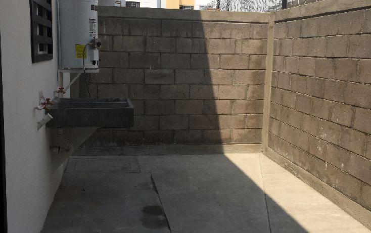 Foto de casa en condominio en renta en, benito juárez, mazatlán, sinaloa, 1405967 no 07