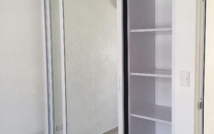 Foto de casa en condominio en renta en, benito juárez, mazatlán, sinaloa, 1405967 no 12