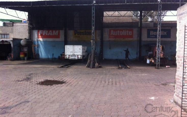 Foto de terreno habitacional en venta en benito juárez mz 1, presidentes de méxico, iztapalapa, df, 1717714 no 02