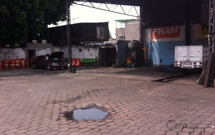 Foto de terreno habitacional en venta en benito juárez mz 1, presidentes de méxico, iztapalapa, df, 1717714 no 04
