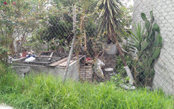 Foto de terreno habitacional en venta en, benito juárez, nicolás romero, estado de méxico, 1982838 no 03
