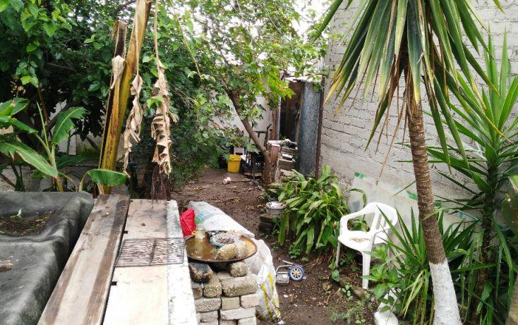 Foto de terreno habitacional en venta en, benito juárez, nicolás romero, estado de méxico, 1982838 no 05