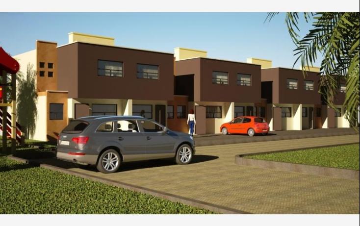 Foto de casa en venta en benito juarez no 16 16, san francisco ocotelulco, totolac, tlaxcala, 519823 no 01