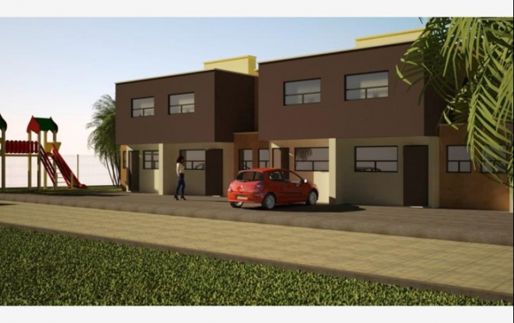 Foto de casa en venta en benito juarez no 16 16, san francisco ocotelulco, totolac, tlaxcala, 519823 no 02