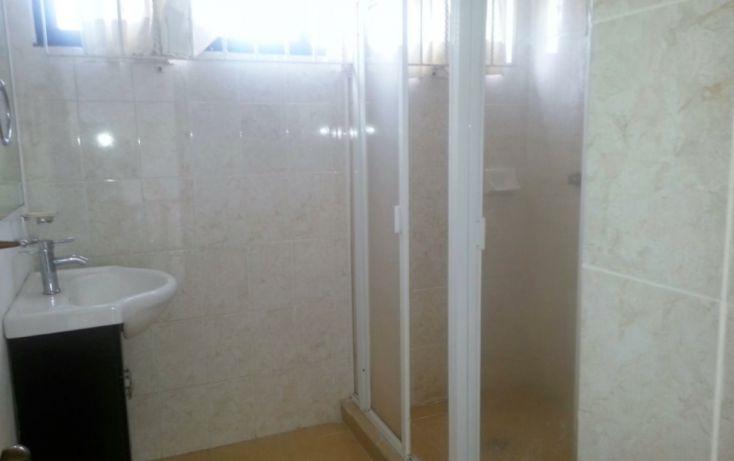 Foto de casa en renta en, benito juárez norte, coatzacoalcos, veracruz, 1136291 no 02
