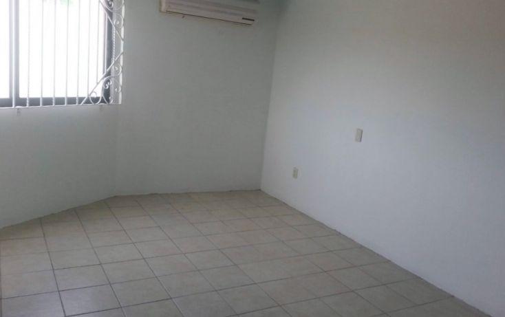 Foto de casa en renta en, benito juárez norte, coatzacoalcos, veracruz, 1136291 no 03