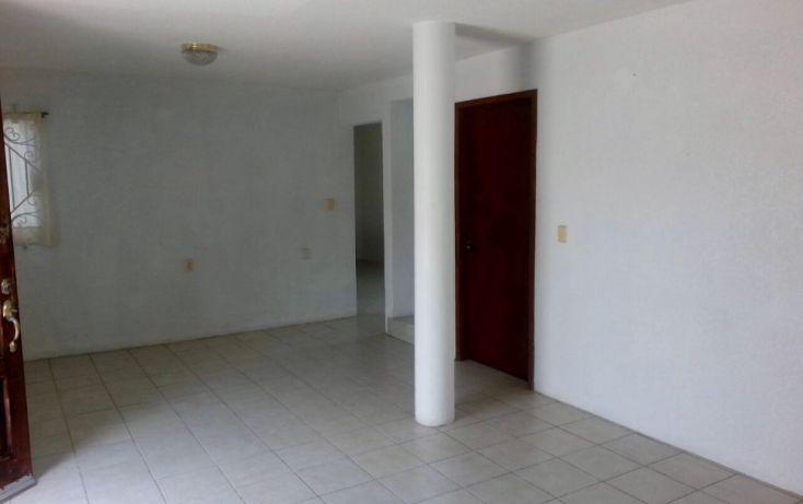 Foto de casa en renta en, benito juárez norte, coatzacoalcos, veracruz, 1136291 no 04