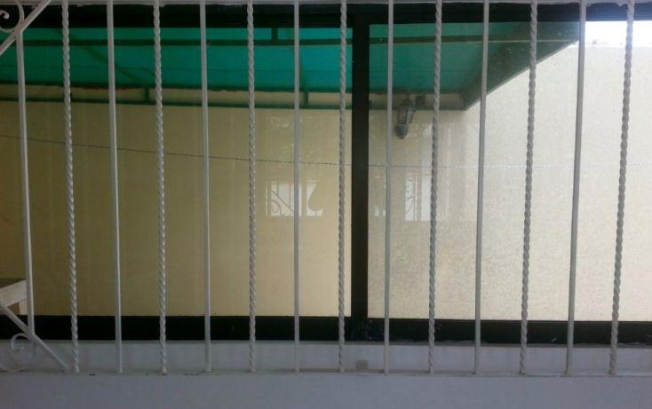 Foto de casa en renta en, benito juárez norte, coatzacoalcos, veracruz, 1136291 no 07