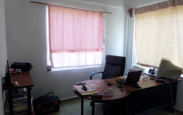 Foto de terreno habitacional en venta en, benito juárez norte, coatzacoalcos, veracruz, 1362343 no 05