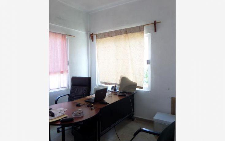 Foto de terreno habitacional en venta en, benito juárez norte, coatzacoalcos, veracruz, 1362343 no 06