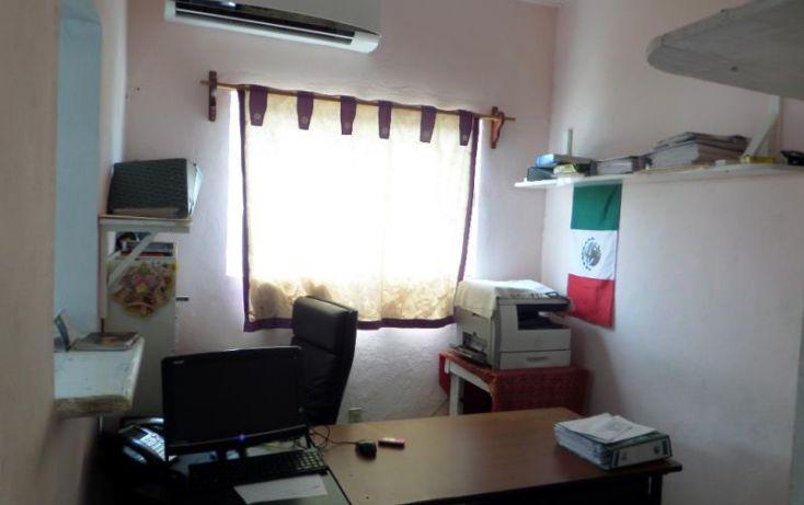 Foto de terreno habitacional en venta en, benito juárez norte, coatzacoalcos, veracruz, 1362343 no 07