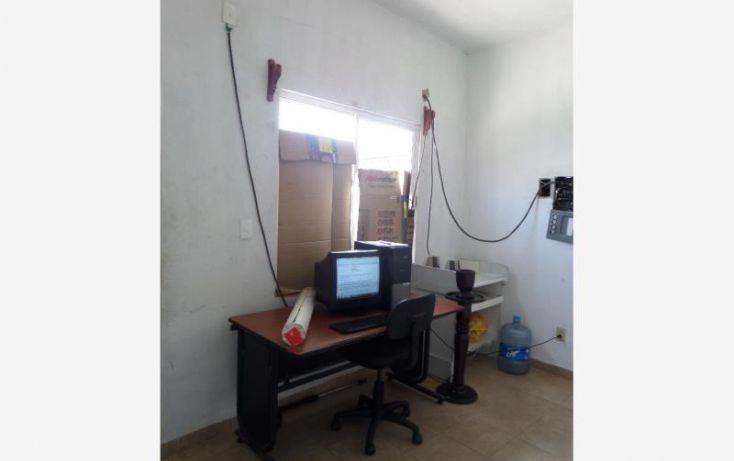 Foto de terreno habitacional en venta en, benito juárez norte, coatzacoalcos, veracruz, 1362343 no 08