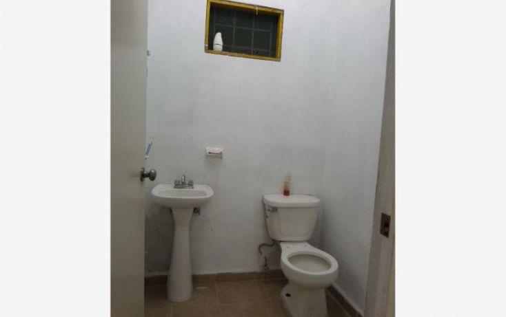 Foto de terreno habitacional en venta en, benito juárez norte, coatzacoalcos, veracruz, 1362343 no 09