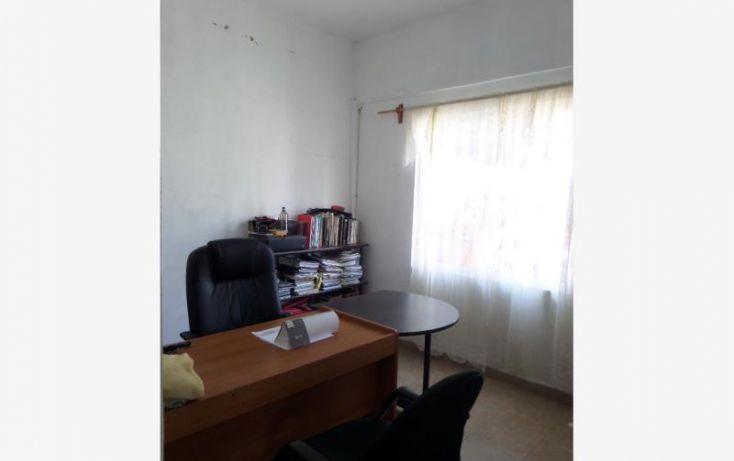 Foto de terreno habitacional en venta en, benito juárez norte, coatzacoalcos, veracruz, 1362343 no 10