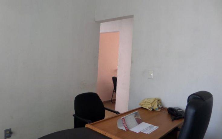 Foto de terreno habitacional en venta en, benito juárez norte, coatzacoalcos, veracruz, 1362343 no 11