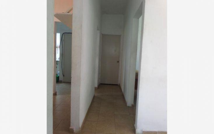 Foto de terreno habitacional en venta en, benito juárez norte, coatzacoalcos, veracruz, 1362343 no 12