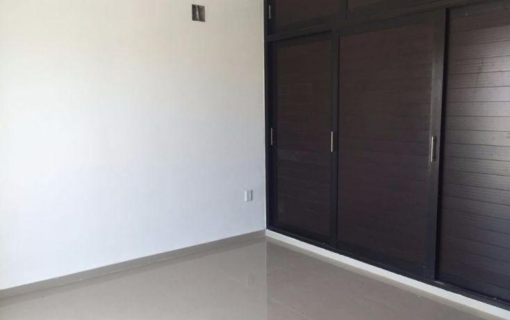 Foto de casa en venta en, benito juárez norte, coatzacoalcos, veracruz, 1753372 no 02