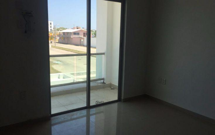 Foto de casa en venta en, benito juárez norte, coatzacoalcos, veracruz, 1753372 no 03