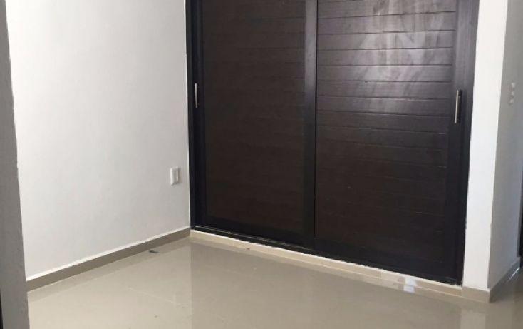 Foto de casa en venta en, benito juárez norte, coatzacoalcos, veracruz, 1753372 no 04