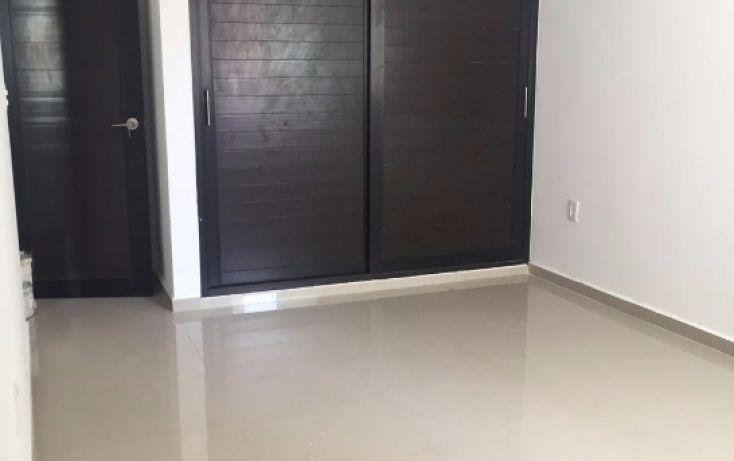 Foto de casa en venta en, benito juárez norte, coatzacoalcos, veracruz, 1753372 no 08