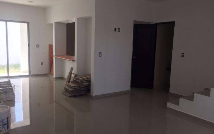 Foto de casa en venta en, benito juárez norte, coatzacoalcos, veracruz, 1753372 no 16