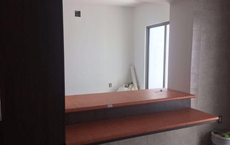 Foto de casa en venta en, benito juárez norte, coatzacoalcos, veracruz, 1753372 no 17