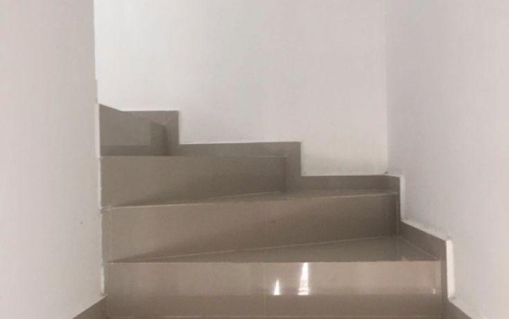 Foto de casa en venta en, benito juárez norte, coatzacoalcos, veracruz, 1753372 no 18