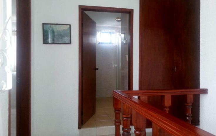 Foto de casa en renta en  , benito ju?rez norte, coatzacoalcos, veracruz de ignacio de la llave, 1136291 No. 05