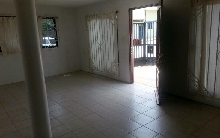 Foto de casa en renta en  , benito ju?rez norte, coatzacoalcos, veracruz de ignacio de la llave, 1136291 No. 06