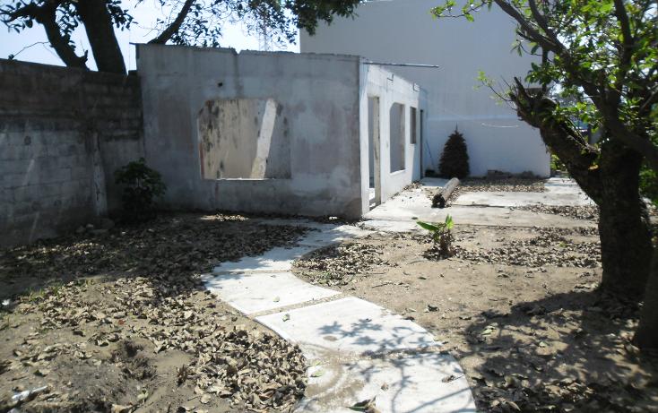 Foto de terreno comercial en renta en  , benito juárez norte, coatzacoalcos, veracruz de ignacio de la llave, 1275491 No. 02