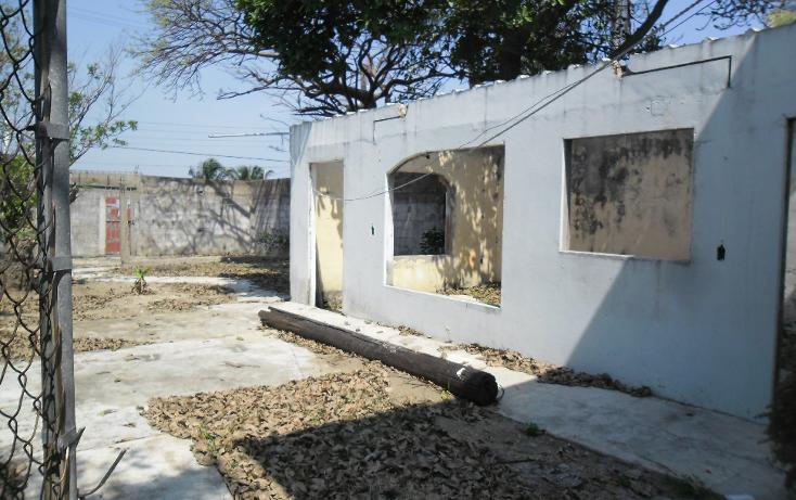 Foto de terreno comercial en renta en  , benito juárez norte, coatzacoalcos, veracruz de ignacio de la llave, 1275491 No. 03