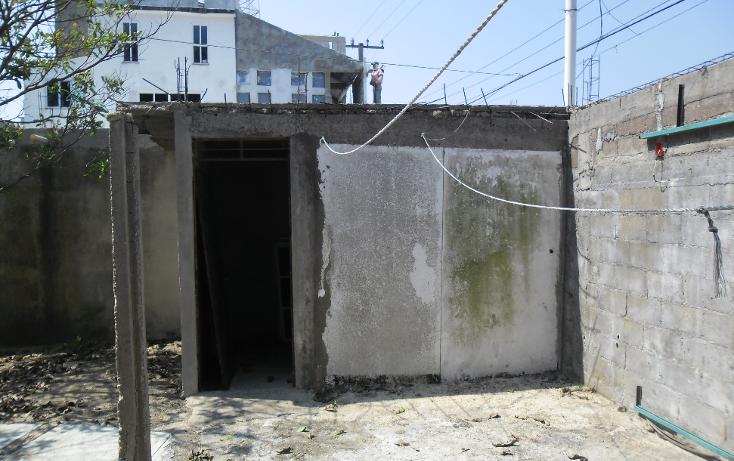 Foto de terreno comercial en renta en  , benito juárez norte, coatzacoalcos, veracruz de ignacio de la llave, 1275491 No. 04