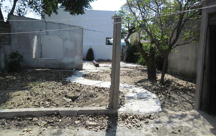 Foto de terreno comercial en renta en  , benito juárez norte, coatzacoalcos, veracruz de ignacio de la llave, 1275491 No. 05