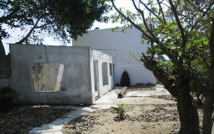 Foto de terreno comercial en renta en  , benito juárez norte, coatzacoalcos, veracruz de ignacio de la llave, 1275491 No. 06