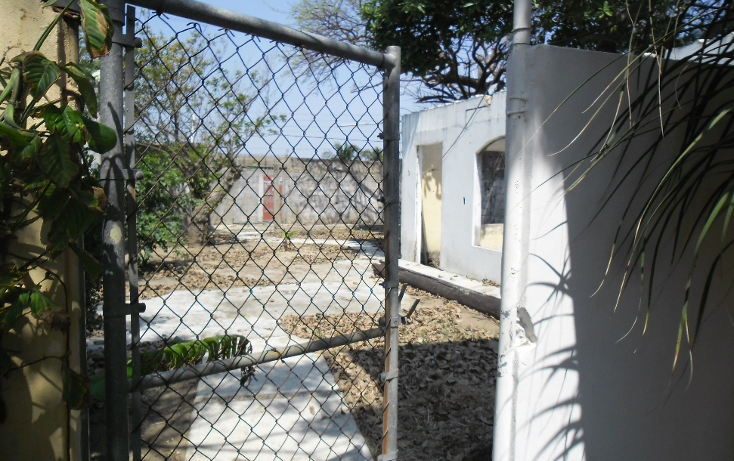 Foto de terreno comercial en renta en  , benito juárez norte, coatzacoalcos, veracruz de ignacio de la llave, 1275491 No. 07