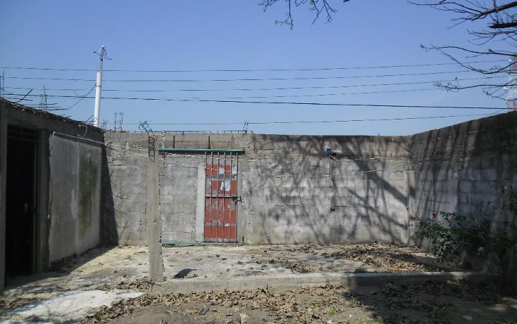 Foto de terreno comercial en renta en  , benito juárez norte, coatzacoalcos, veracruz de ignacio de la llave, 1275491 No. 08