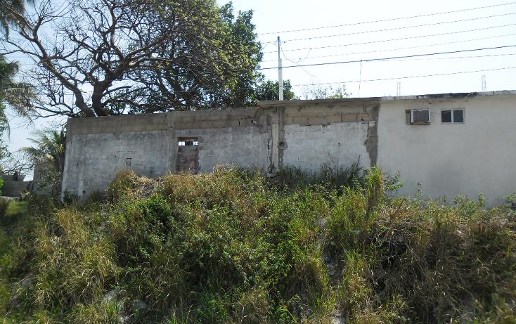 Foto de terreno comercial en renta en  , benito juárez norte, coatzacoalcos, veracruz de ignacio de la llave, 1275491 No. 09
