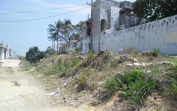 Foto de terreno comercial en renta en  , benito juárez norte, coatzacoalcos, veracruz de ignacio de la llave, 1275491 No. 10
