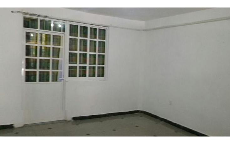 Foto de local en renta en  , benito juárez norte, coatzacoalcos, veracruz de ignacio de la llave, 1283863 No. 03