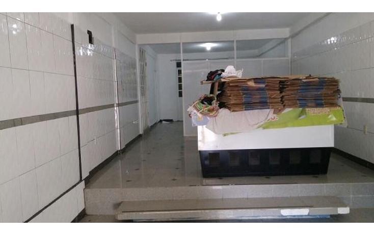 Foto de local en renta en  , benito juárez norte, coatzacoalcos, veracruz de ignacio de la llave, 1283863 No. 04