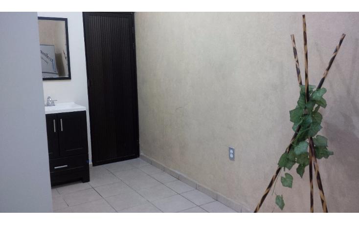 Foto de departamento en renta en  , benito juárez norte, coatzacoalcos, veracruz de ignacio de la llave, 1478069 No. 02